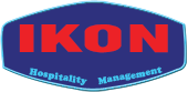 IKON Trading Co.,Ltd